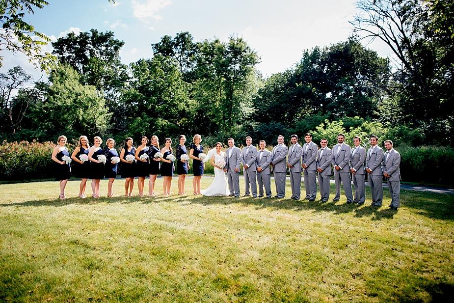Phil+Abby_milwaukee-wedding-photographer_0027.jpg