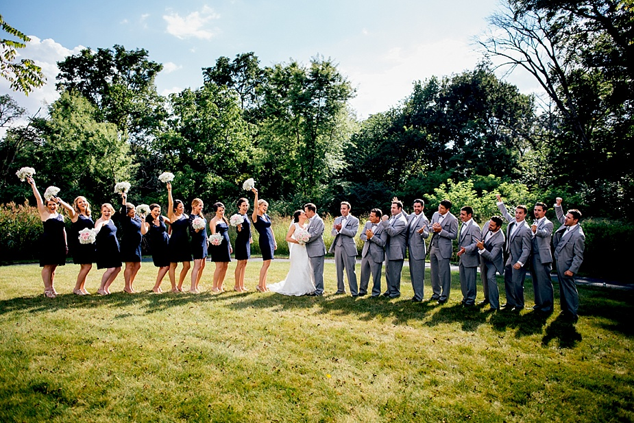 Phil+Abby_milwaukee-wedding-photographer_0028.jpg
