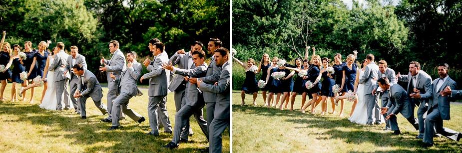 Phil+Abby_milwaukee-wedding-photographer_0029.jpg