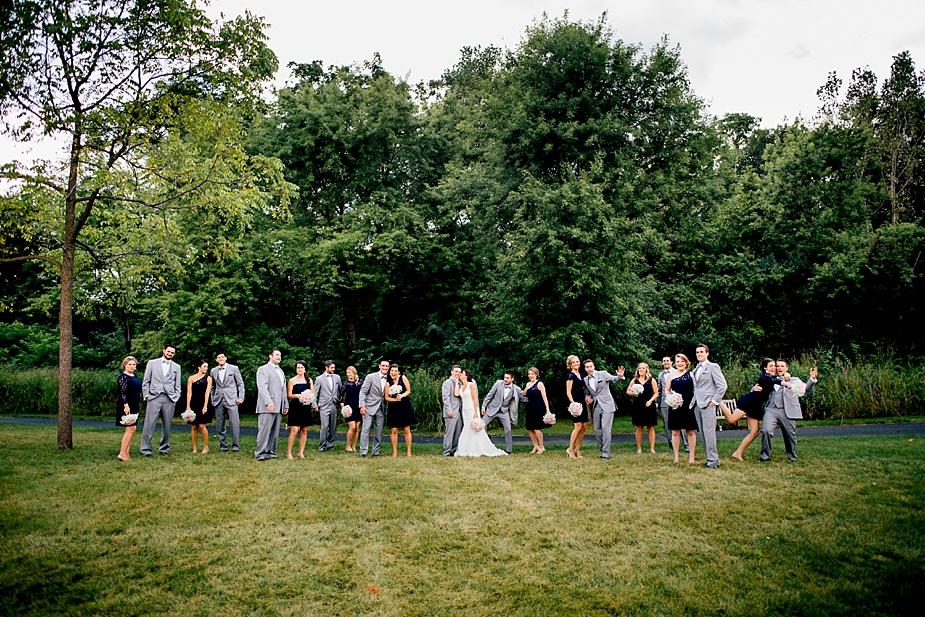 Phil+Abby_milwaukee-wedding-photographer_0030.jpg