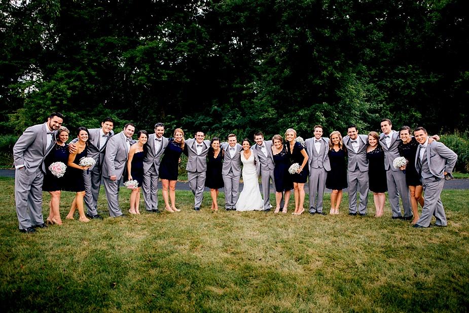 Phil+Abby_milwaukee-wedding-photographer_0031.jpg