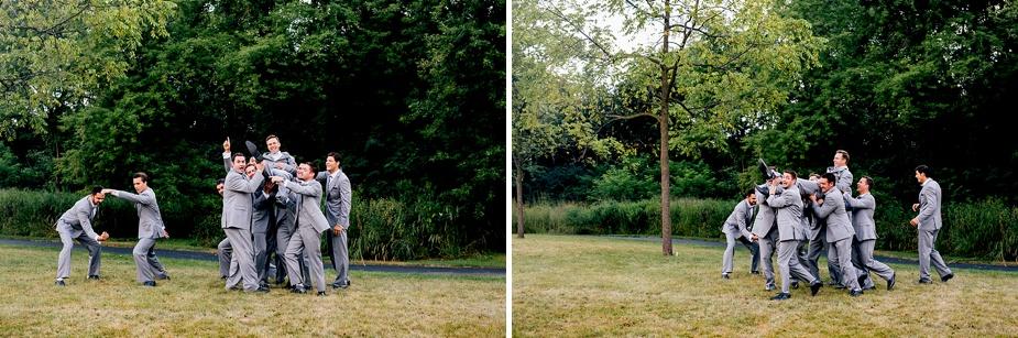 Phil+Abby_milwaukee-wedding-photographer_0034.jpg