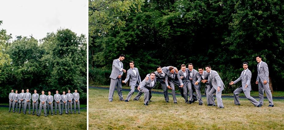 Phil+Abby_milwaukee-wedding-photographer_0033.jpg