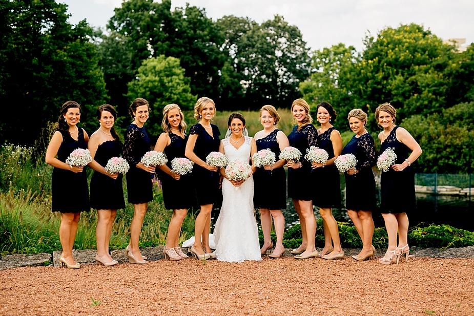 Phil+Abby_milwaukee-wedding-photographer_0035.jpg