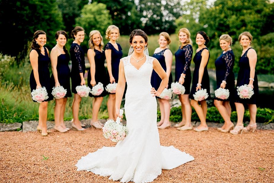 Phil+Abby_milwaukee-wedding-photographer_0036.jpg