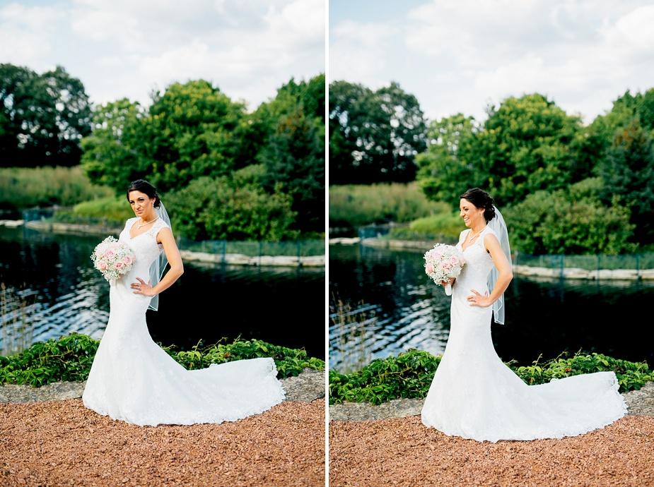 Phil+Abby_milwaukee-wedding-photographer_0037.jpg
