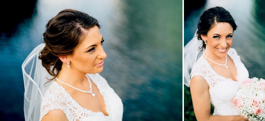 Phil+Abby_milwaukee-wedding-photographer_0038.jpg