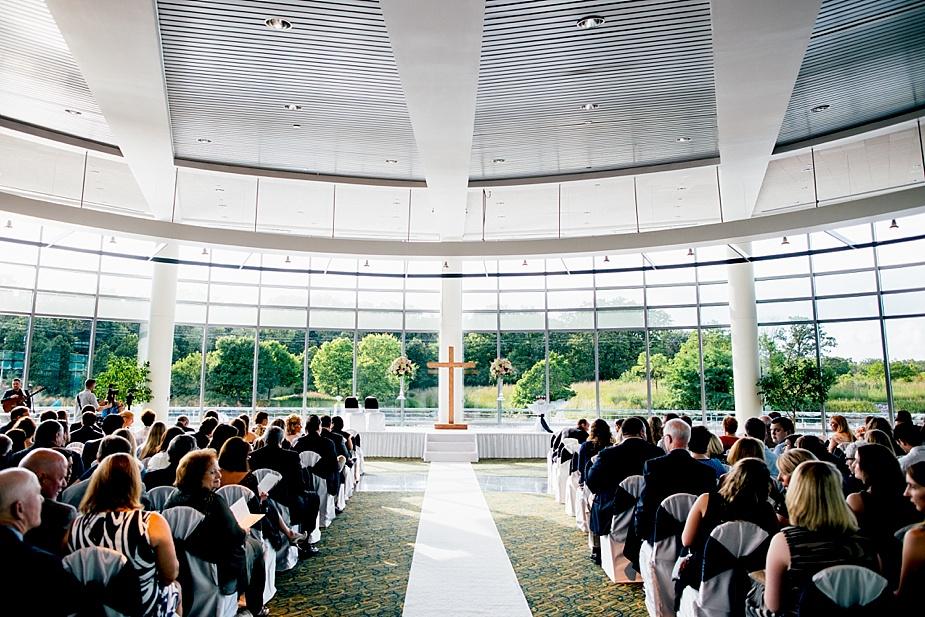 Phil+Abby_milwaukee-wedding-photographer_0041.jpg