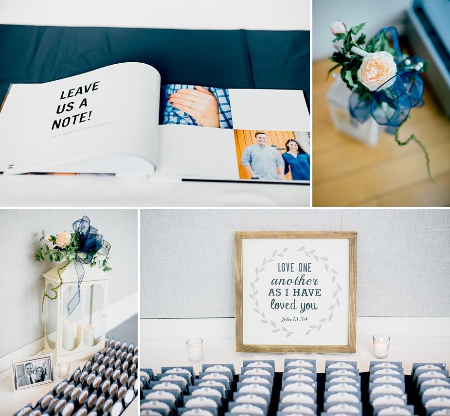 Phil+Abby_milwaukee-wedding-photographer_0040.jpg
