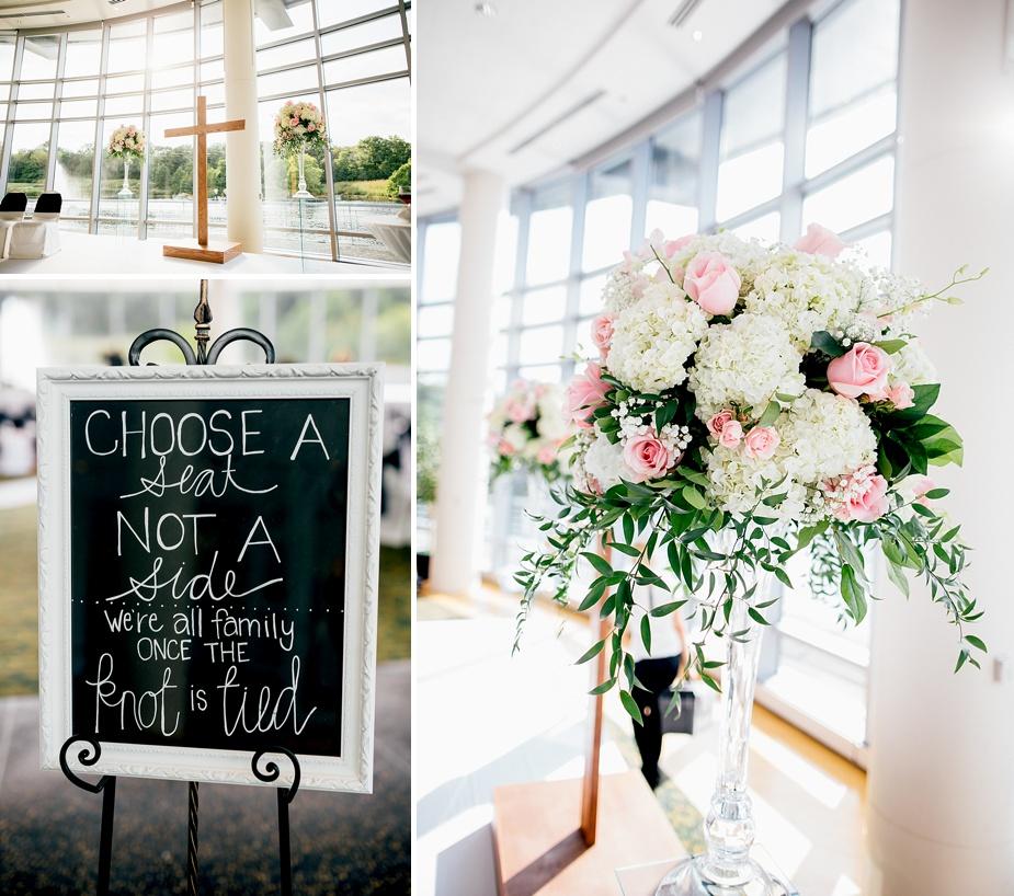 Phil+Abby_milwaukee-wedding-photographer_0042.jpg