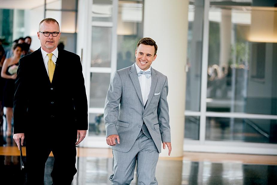 Phil+Abby_milwaukee-wedding-photographer_0045.jpg
