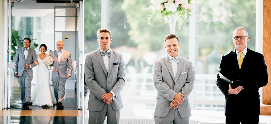Phil+Abby_milwaukee-wedding-photographer_0047.jpg