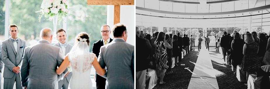 Phil+Abby_milwaukee-wedding-photographer_0048.jpg