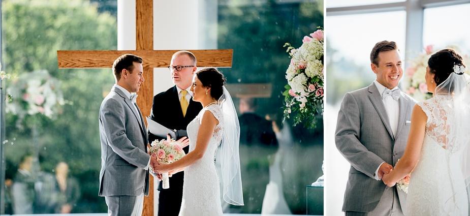 Phil+Abby_milwaukee-wedding-photographer_0049.jpg