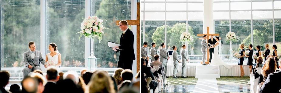 Phil+Abby_milwaukee-wedding-photographer_0052.jpg
