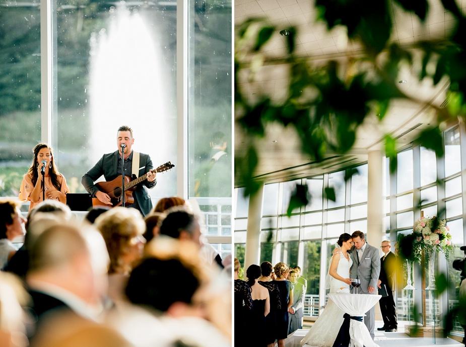 Phil+Abby_milwaukee-wedding-photographer_0054.jpg