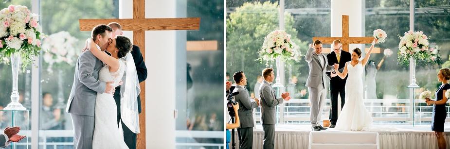 Phil+Abby_milwaukee-wedding-photographer_0056.jpg