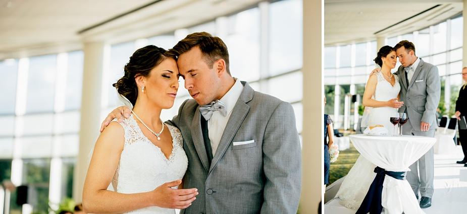 Phil+Abby_milwaukee-wedding-photographer_0055.jpg