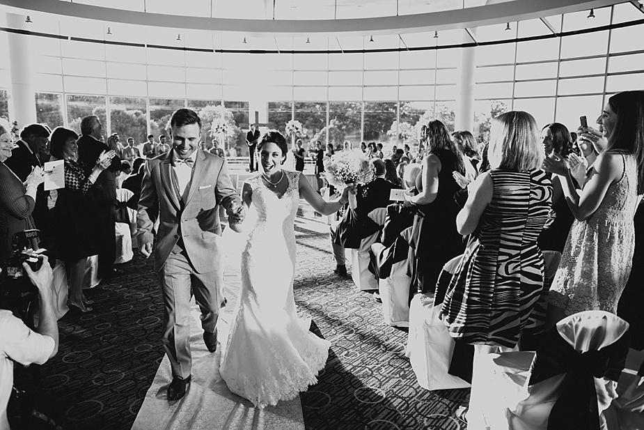 Phil+Abby_milwaukee-wedding-photographer_0057.jpg