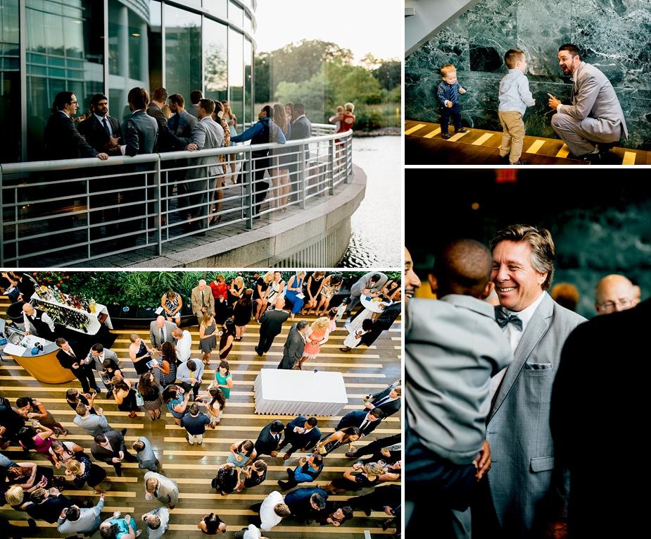 Phil+Abby_milwaukee-wedding-photographer_0059.jpg