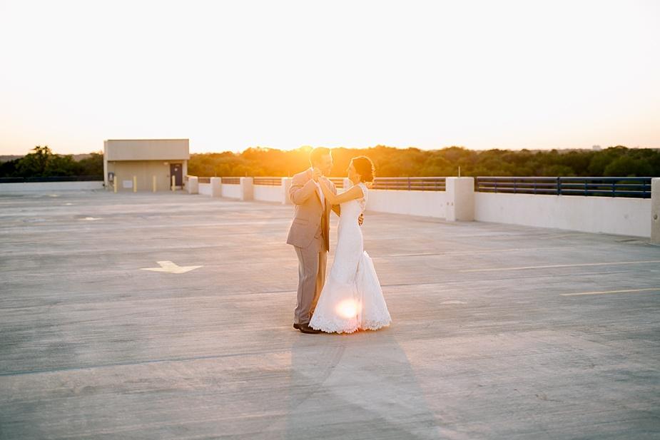 Phil+Abby_milwaukee-wedding-photographer_0062.jpg