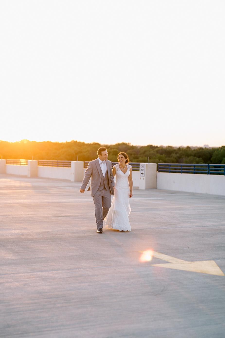 Phil+Abby_milwaukee-wedding-photographer_0061.jpg