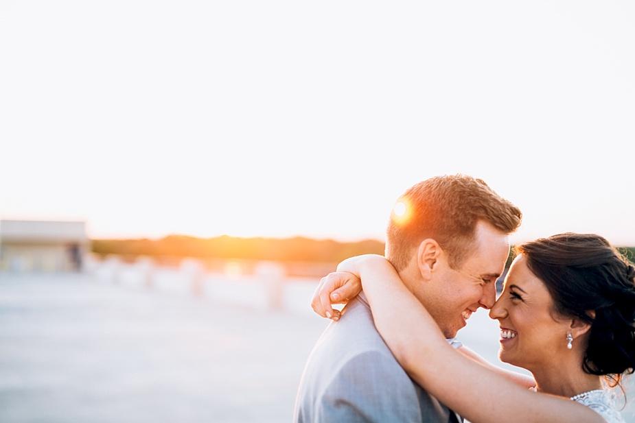 Phil+Abby_milwaukee-wedding-photographer_0063.jpg