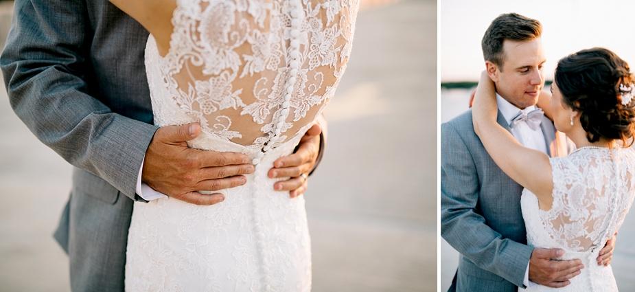 Phil+Abby_milwaukee-wedding-photographer_0064.jpg