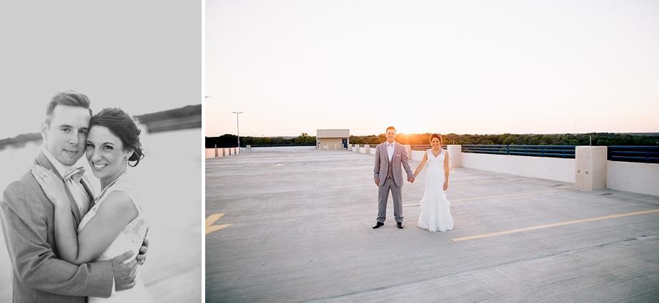 Phil+Abby_milwaukee-wedding-photographer_0067.jpg