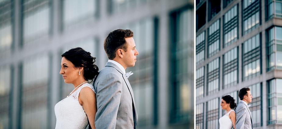 Phil+Abby_milwaukee-wedding-photographer_0069.jpg