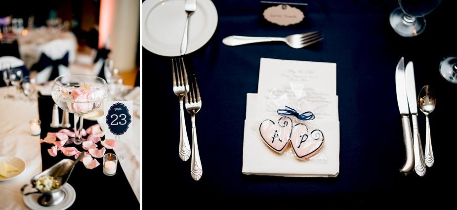 Phil+Abby_milwaukee-wedding-photographer_0072.jpg