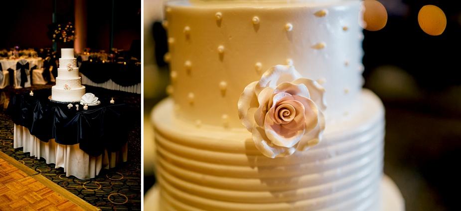 Phil+Abby_milwaukee-wedding-photographer_0073.jpg