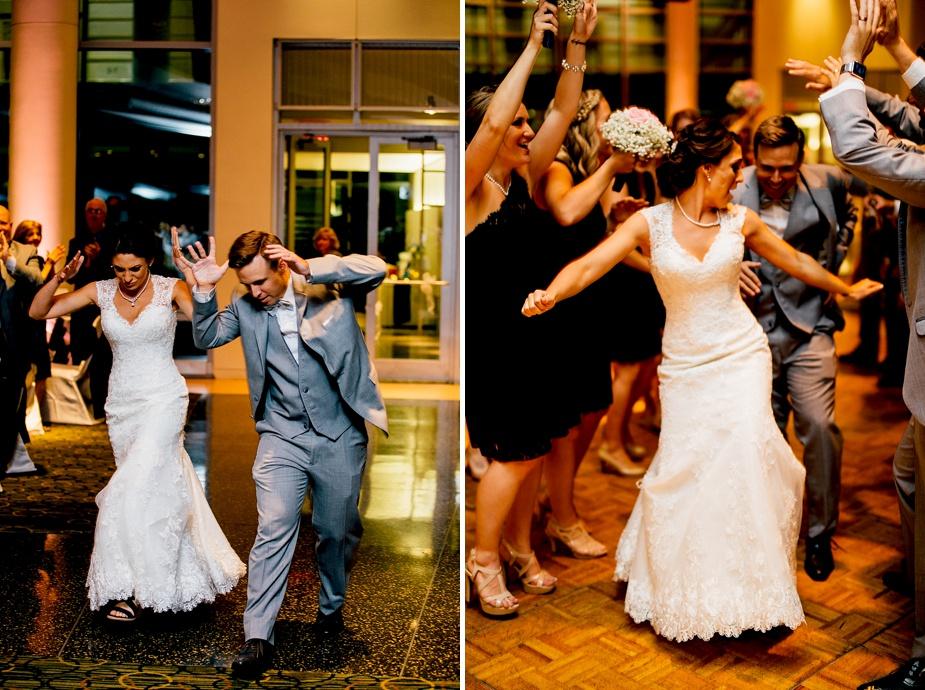 Phil+Abby_milwaukee-wedding-photographer_0074.jpg