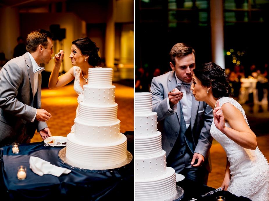Phil+Abby_milwaukee-wedding-photographer_0076.jpg