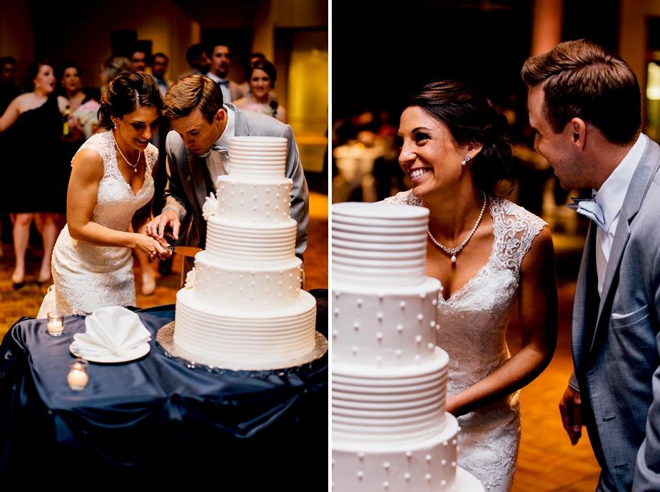 Phil+Abby_milwaukee-wedding-photographer_0075.jpg