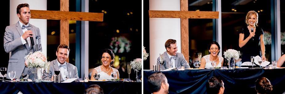 Phil+Abby_milwaukee-wedding-photographer_0078.jpg