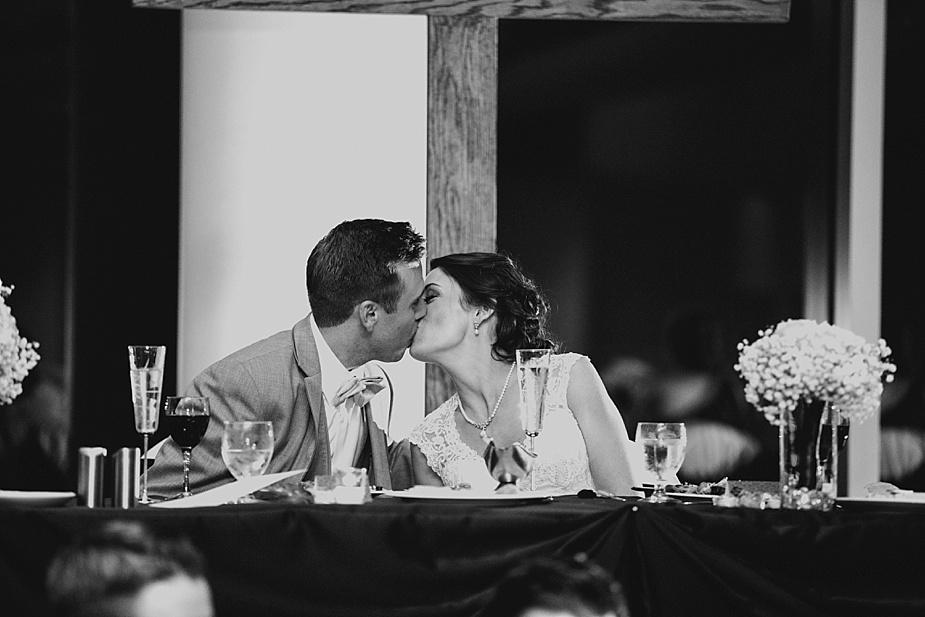 Phil+Abby_milwaukee-wedding-photographer_0079.jpg