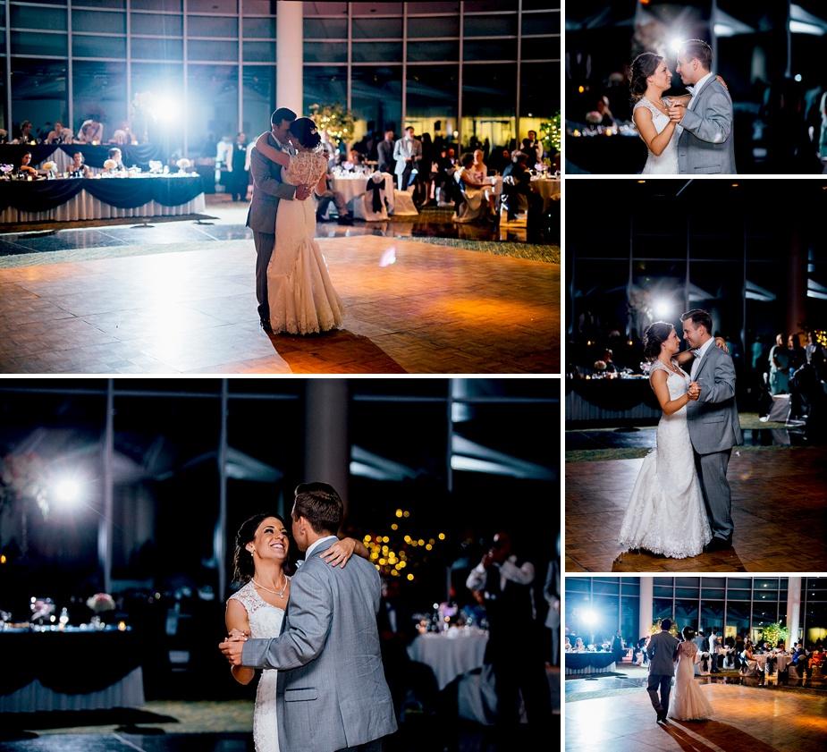 Phil+Abby_milwaukee-wedding-photographer_0080.jpg