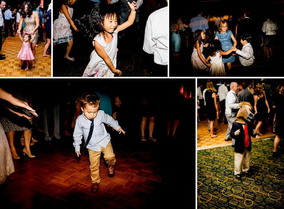 Phil+Abby_milwaukee-wedding-photographer_0083.jpg