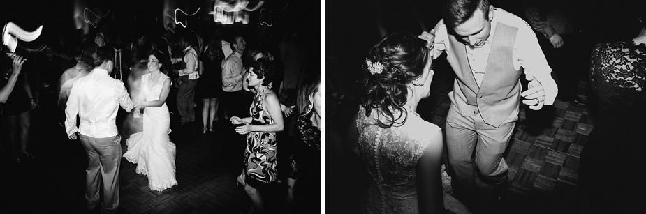 Phil+Abby_milwaukee-wedding-photographer_0085.jpg