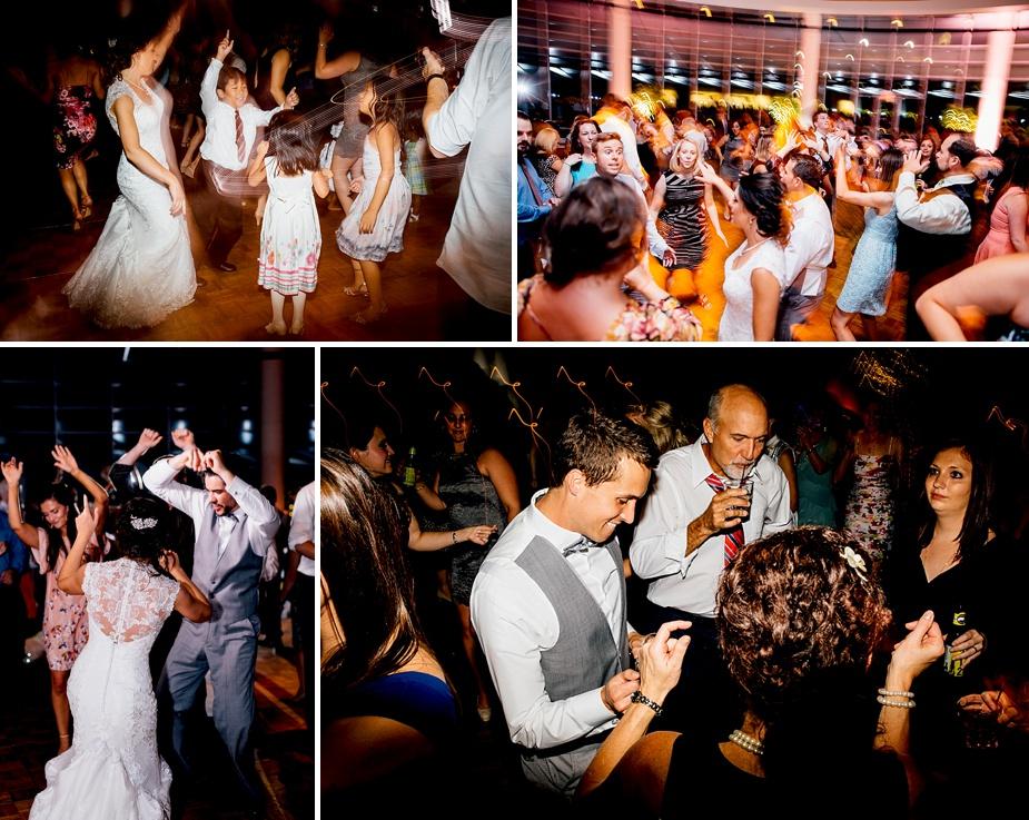 Phil+Abby_milwaukee-wedding-photographer_0084.jpg