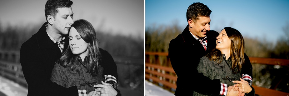 Krzysztof-Stephanie-Milwaukee-Engagement-Photographer_0003.jpg