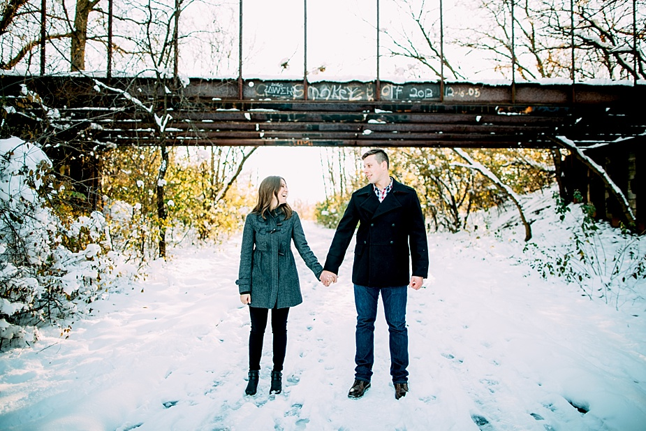 Krzysztof-Stephanie-Milwaukee-Engagement-Photographer_0007.jpg