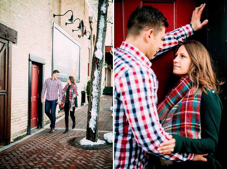 Krzysztof-Stephanie-Milwaukee-Engagement-Photographer_0015.jpg