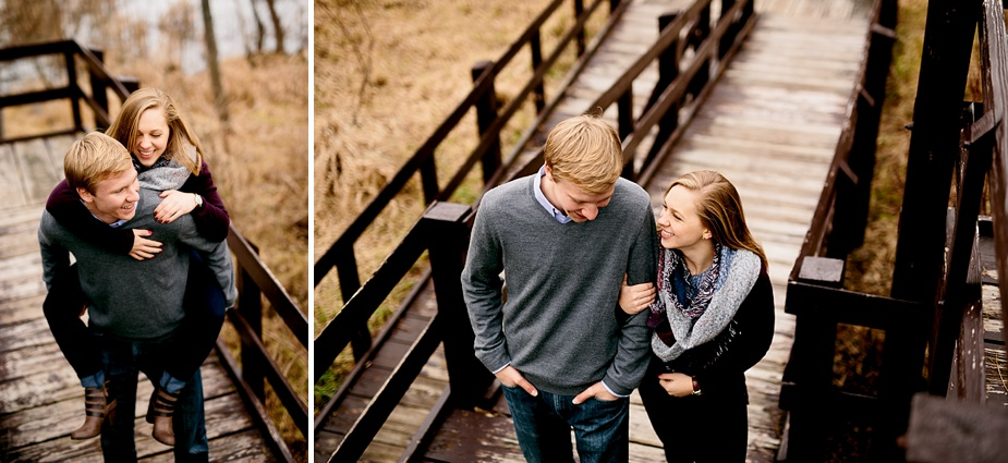 Jordan-Christine-Milwaukee-Engagement-Photographer_0020.jpg