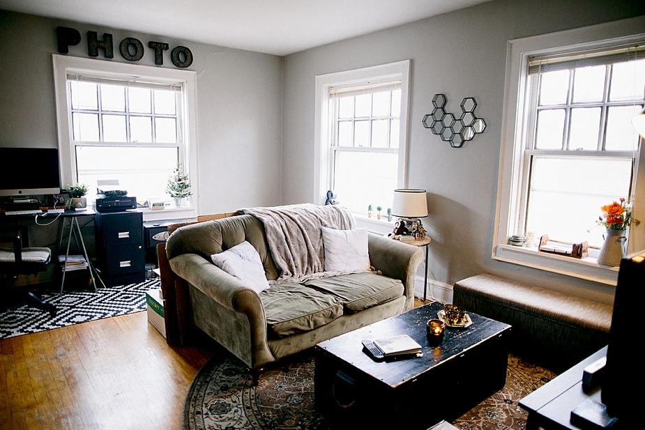 First-Milwaukee-Apartment-Blog_0012.jpg