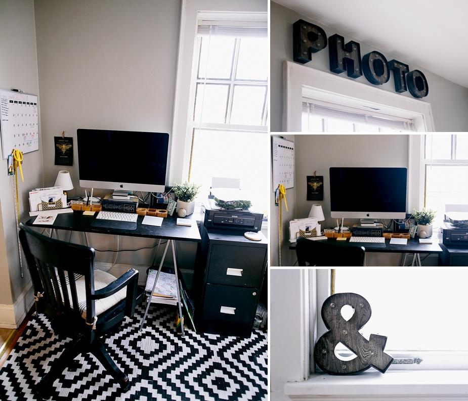 First-Milwaukee-Apartment-Blog_0014.jpg