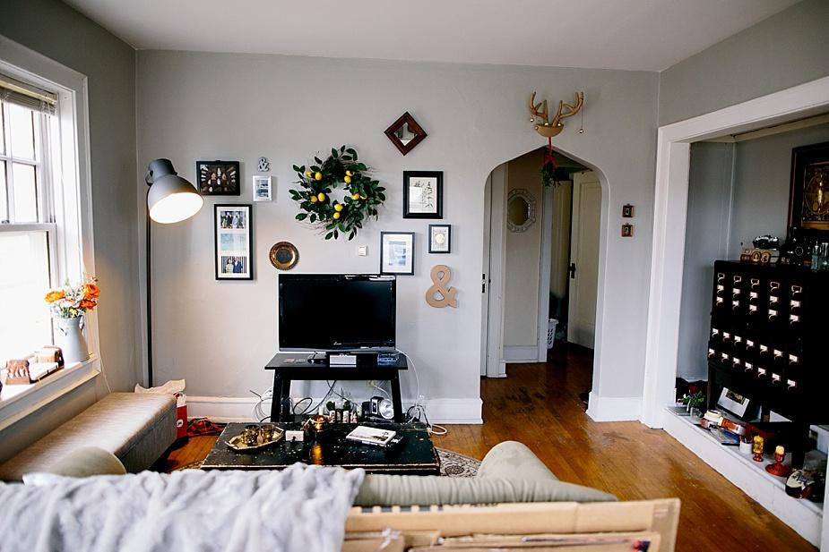 First-Milwaukee-Apartment-Blog_0013.jpg