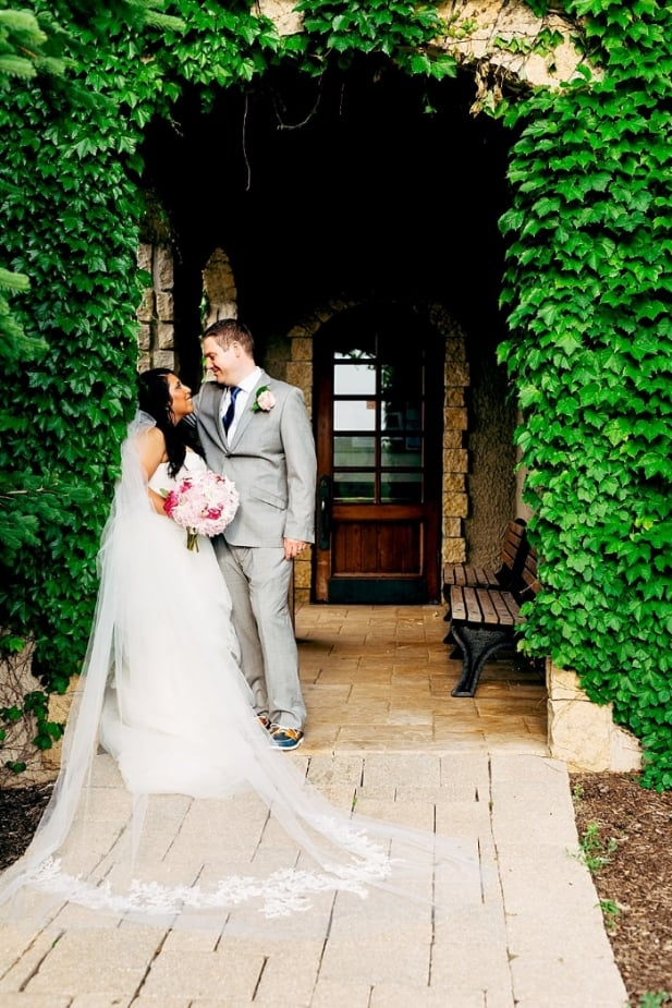 Bestof2015-weddings_0004.jpg