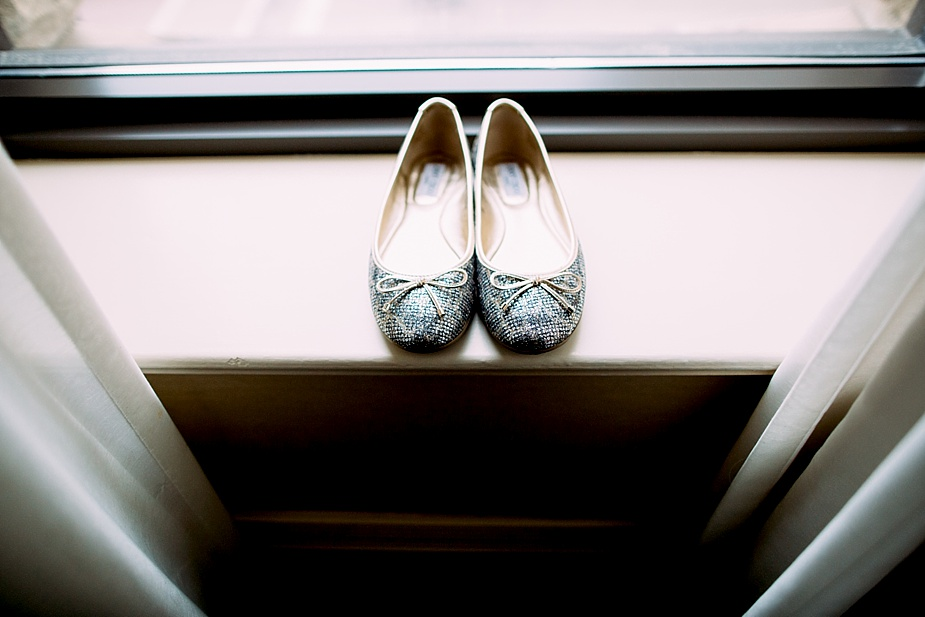wedding details, Milwaukee Wedding Photographer, Pfister Wedding